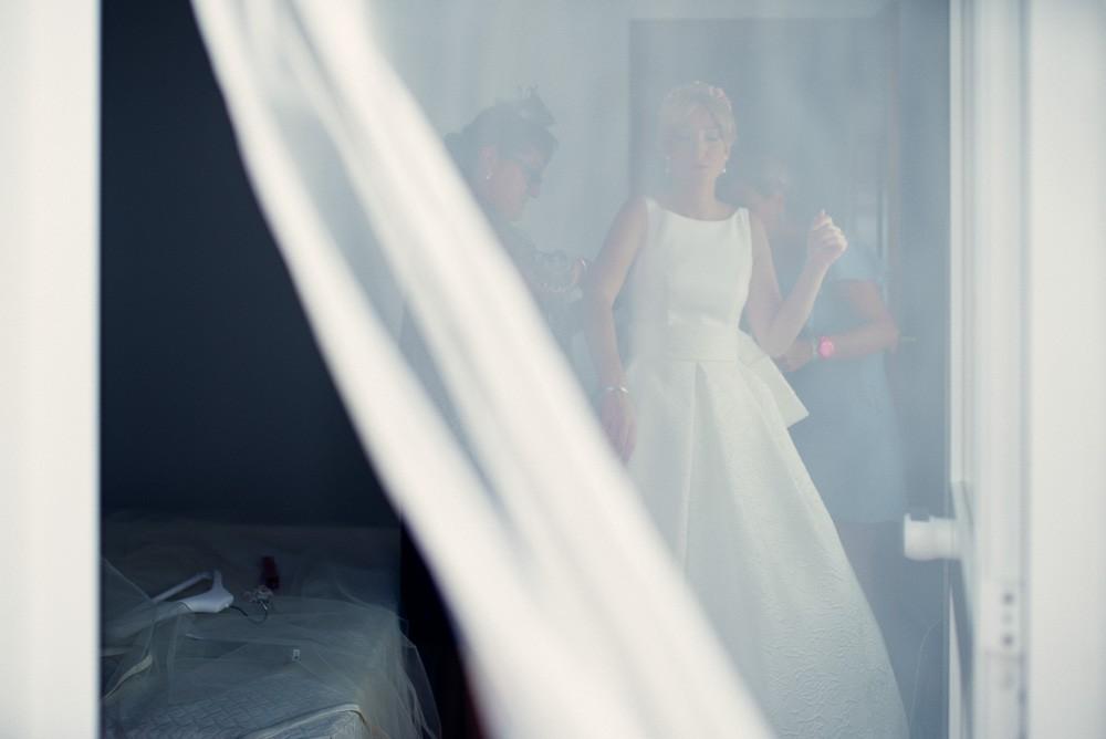 fotografia de bodas malaga