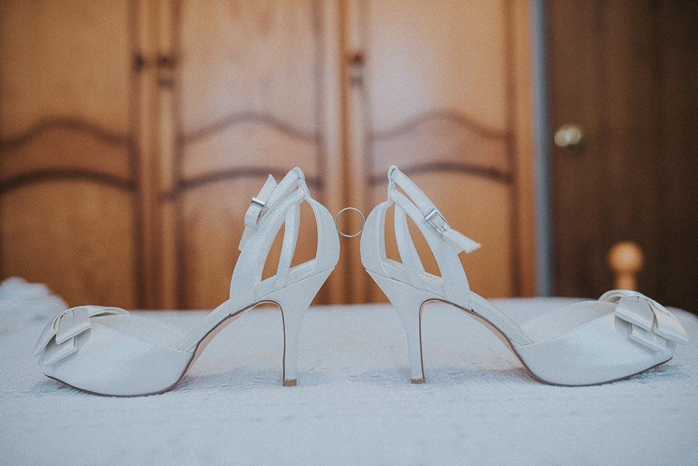 fotografo para bodas en malaga