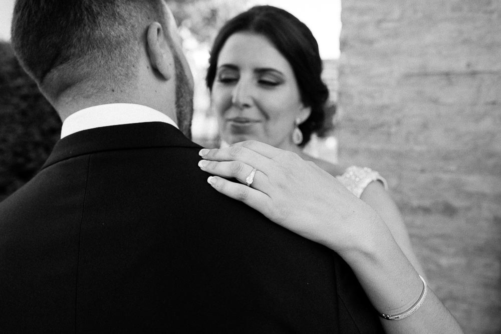 fotografia bodas y casamientos