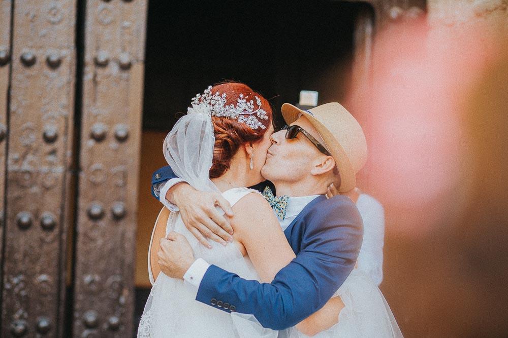 original boda