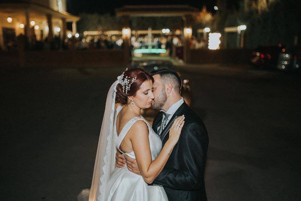 bodas fotos