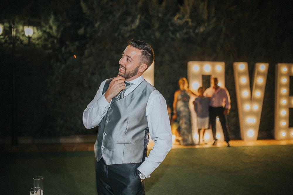 casamiento y bodas
