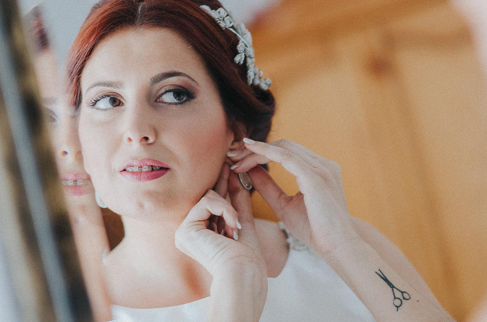foto para bodas malaga