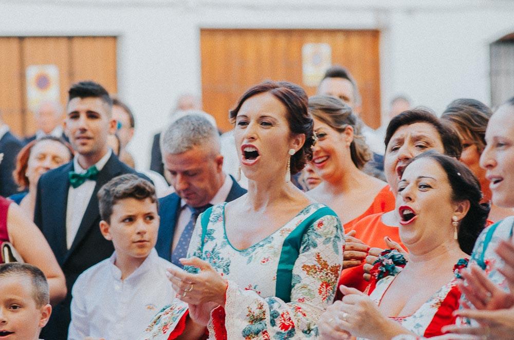 centro novia bodas