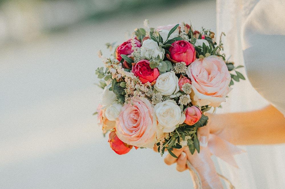 fotos malaga boda