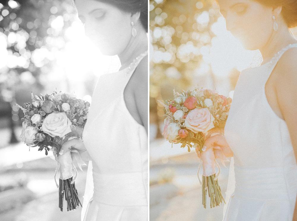 imagenes para boda