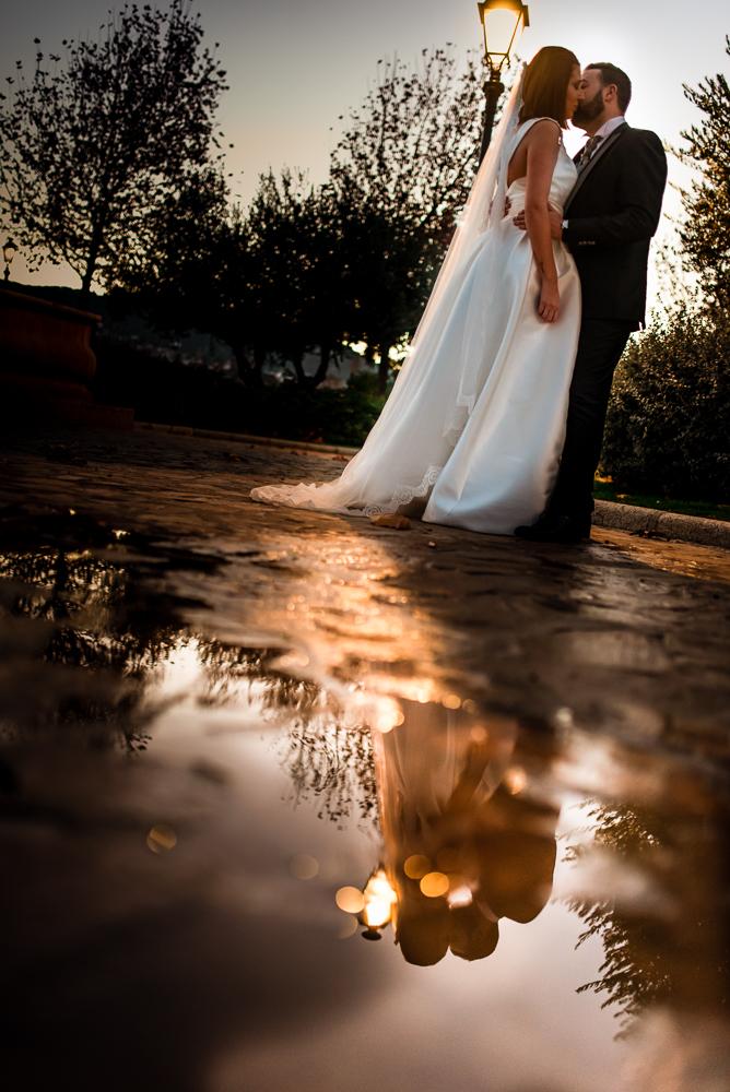 post boda en antequera reflejos