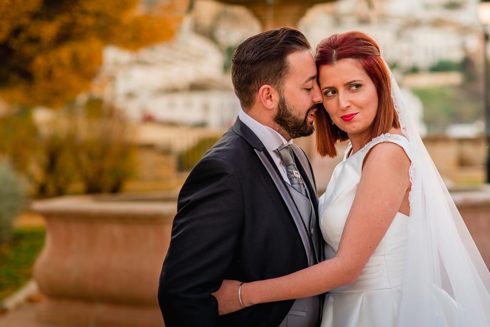 post boda en antequera