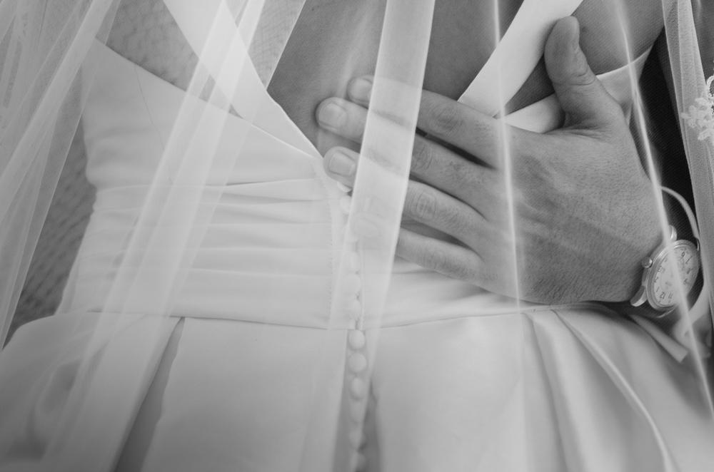 post boda en antequera fotografia de bodas