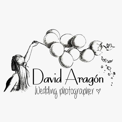 David Aragón Photography | Fotógrafo de  Bodas en Málaga