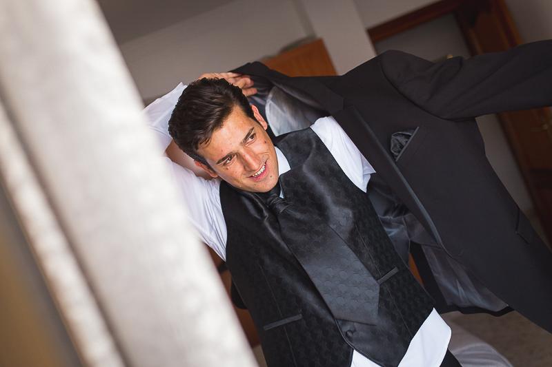 mejores fotografos para reportaje de boda
