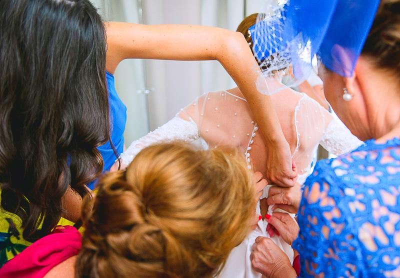 bodas fotos originales