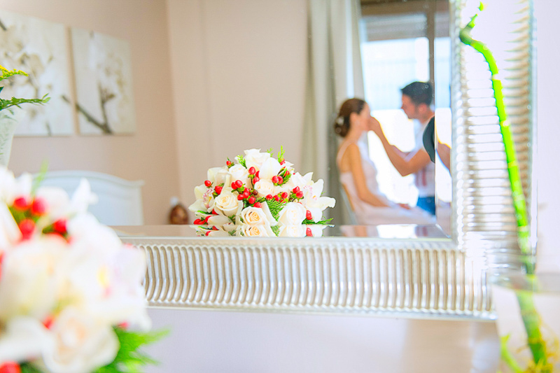 fotos de fotografos de boda