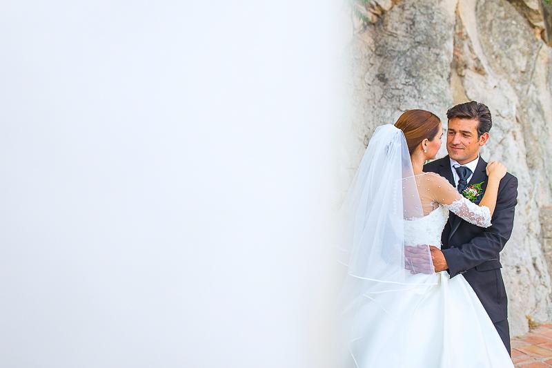 fotos originales de boda