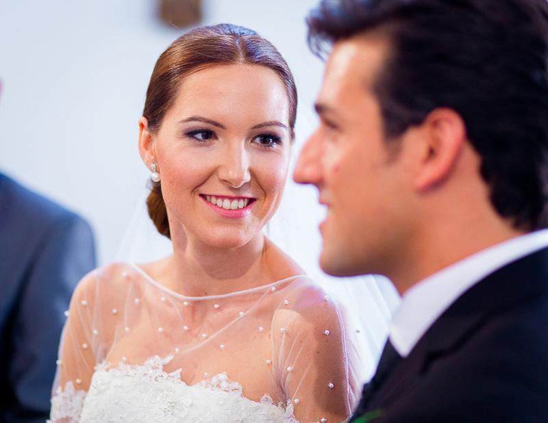 bodas en malaga