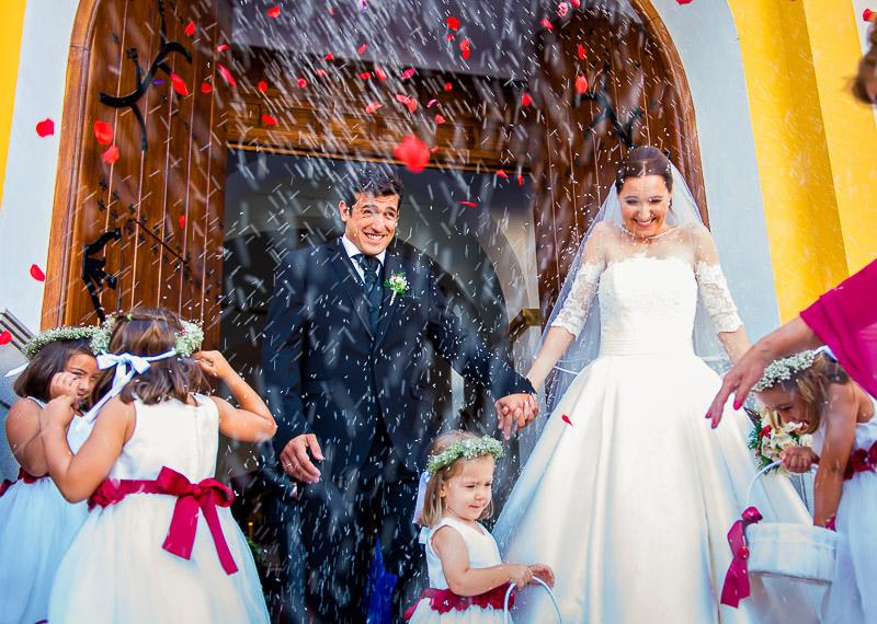 fotografos de bodas malaga
