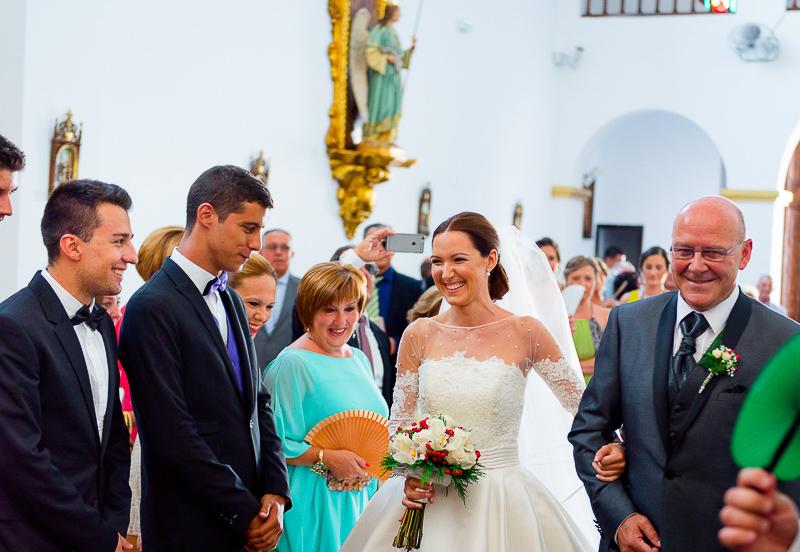 video boda, fotos boda