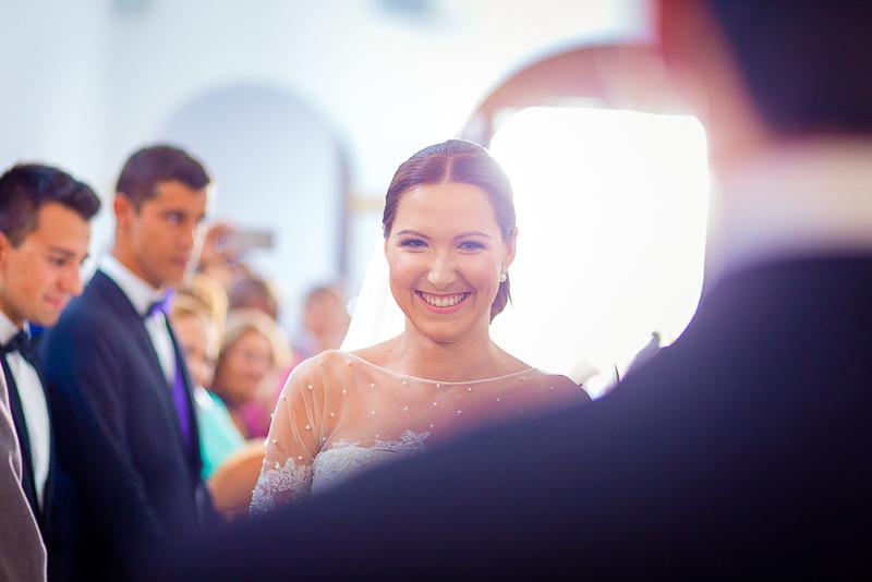 fotografia profesional, video de boda