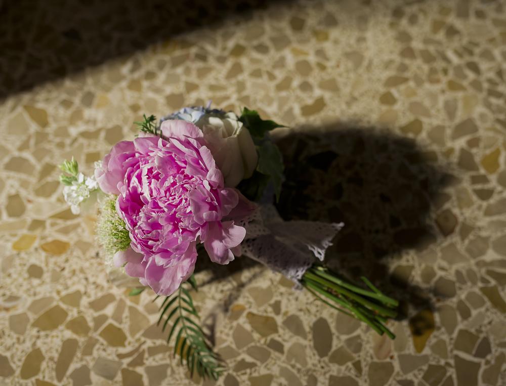 bodas malaga