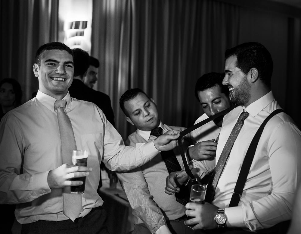 fotografos profesionales de bodas en malaga