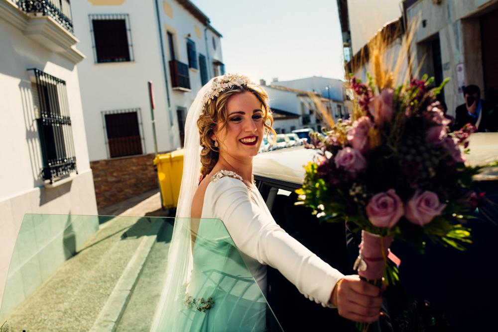 fotografia profesional para matrimonios