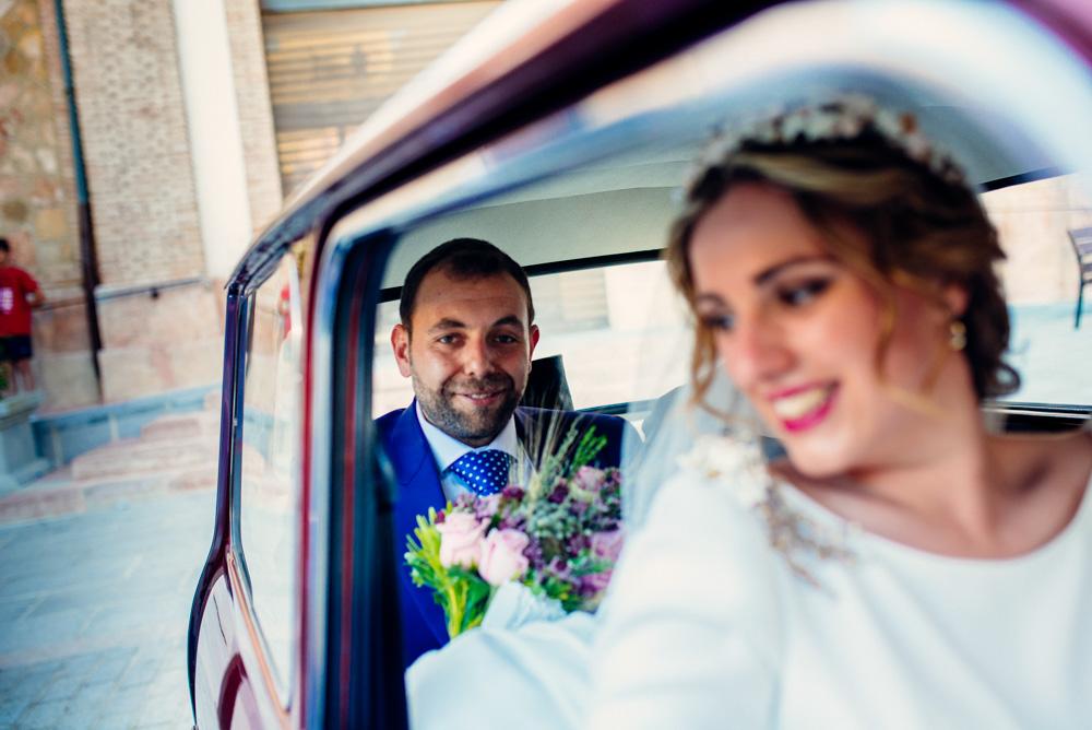 fotos aragon malaga bodas