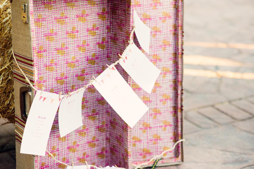 fotografos aragon bodas malaga