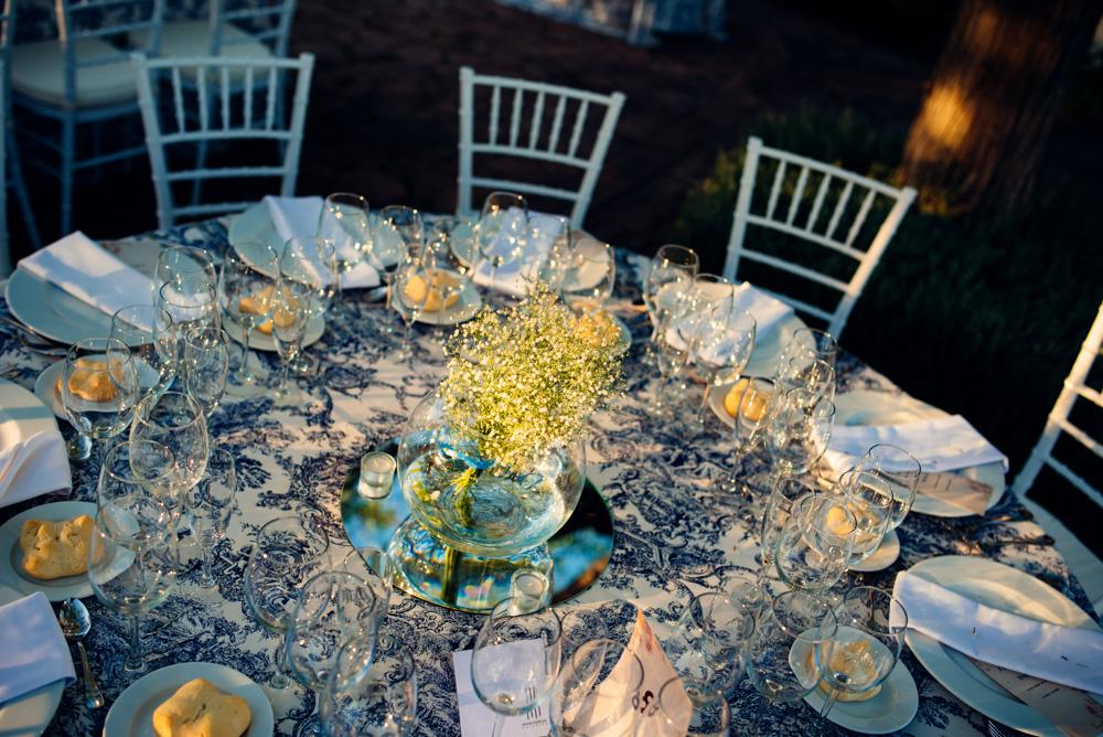 organizacion bodas