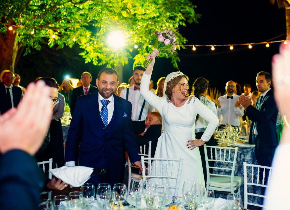 casarse en malaga