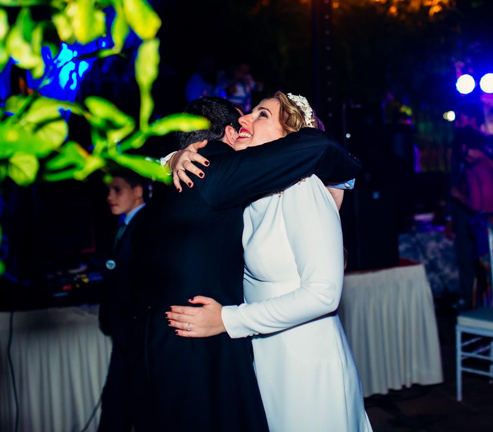 celebrar boda malaga