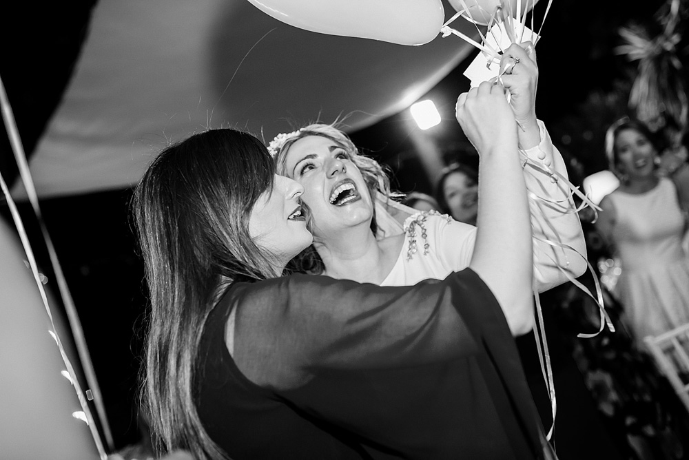 celebrar boda en antequera