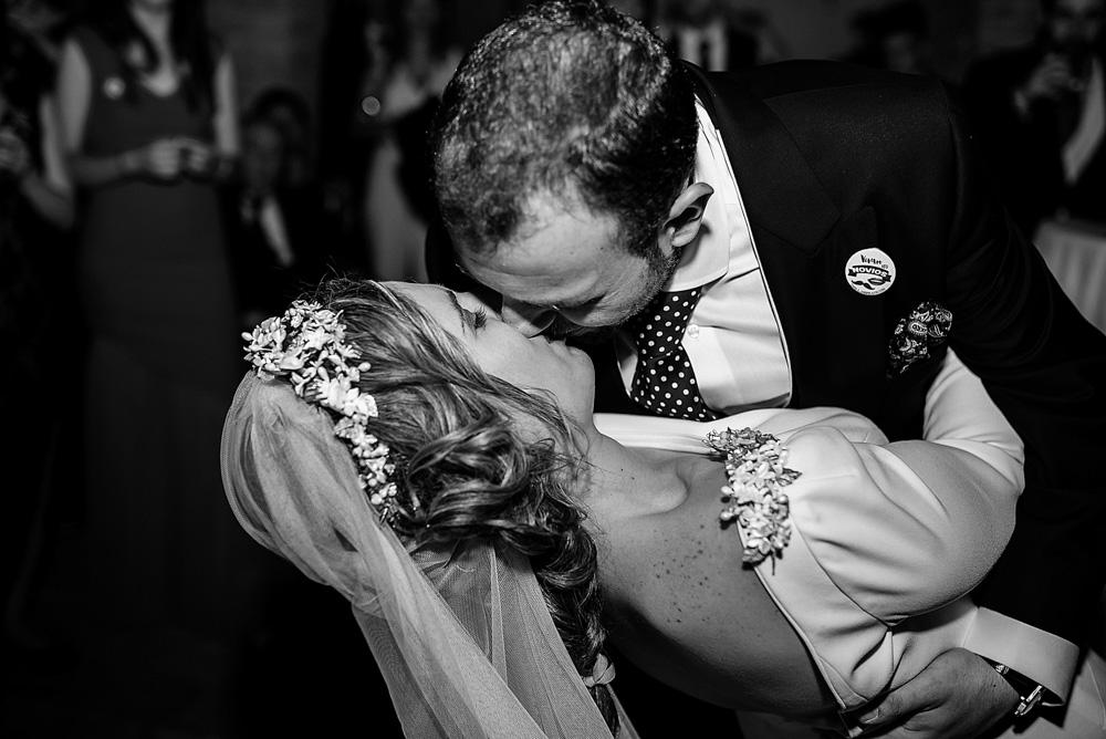 donde contratar reportaje de fotos en malaga para bodas