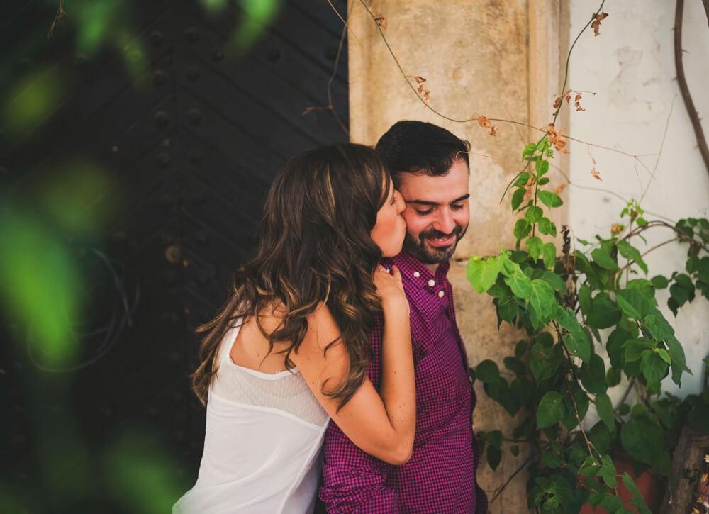 fotos diferentes boda malaga