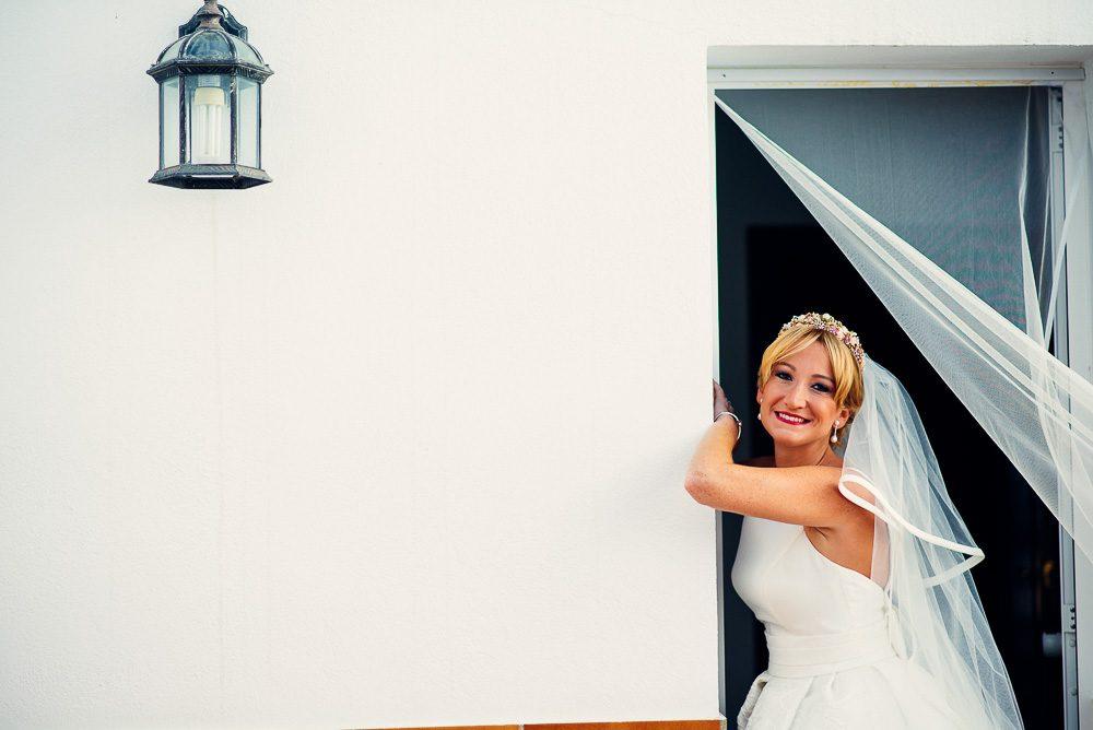 reportajes fotograficos de boda
