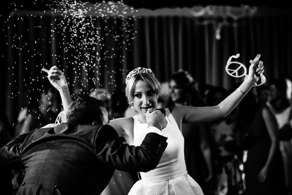 fotografo profesional de bodas en malaga