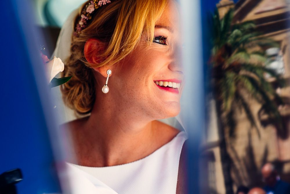 fotografos para casamientos