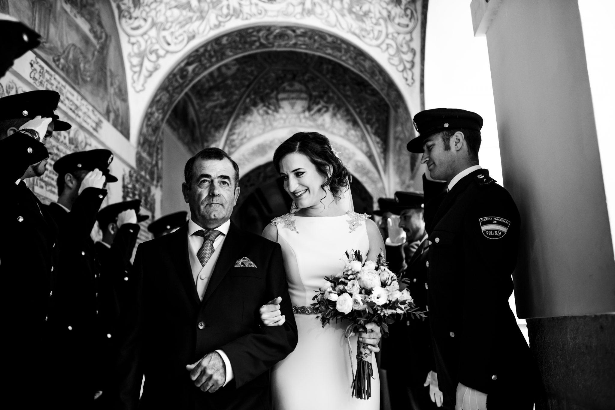 bodas 2017 42