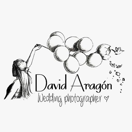 David Aragón Photography | Fotógrafo de  Bodas en Málaga